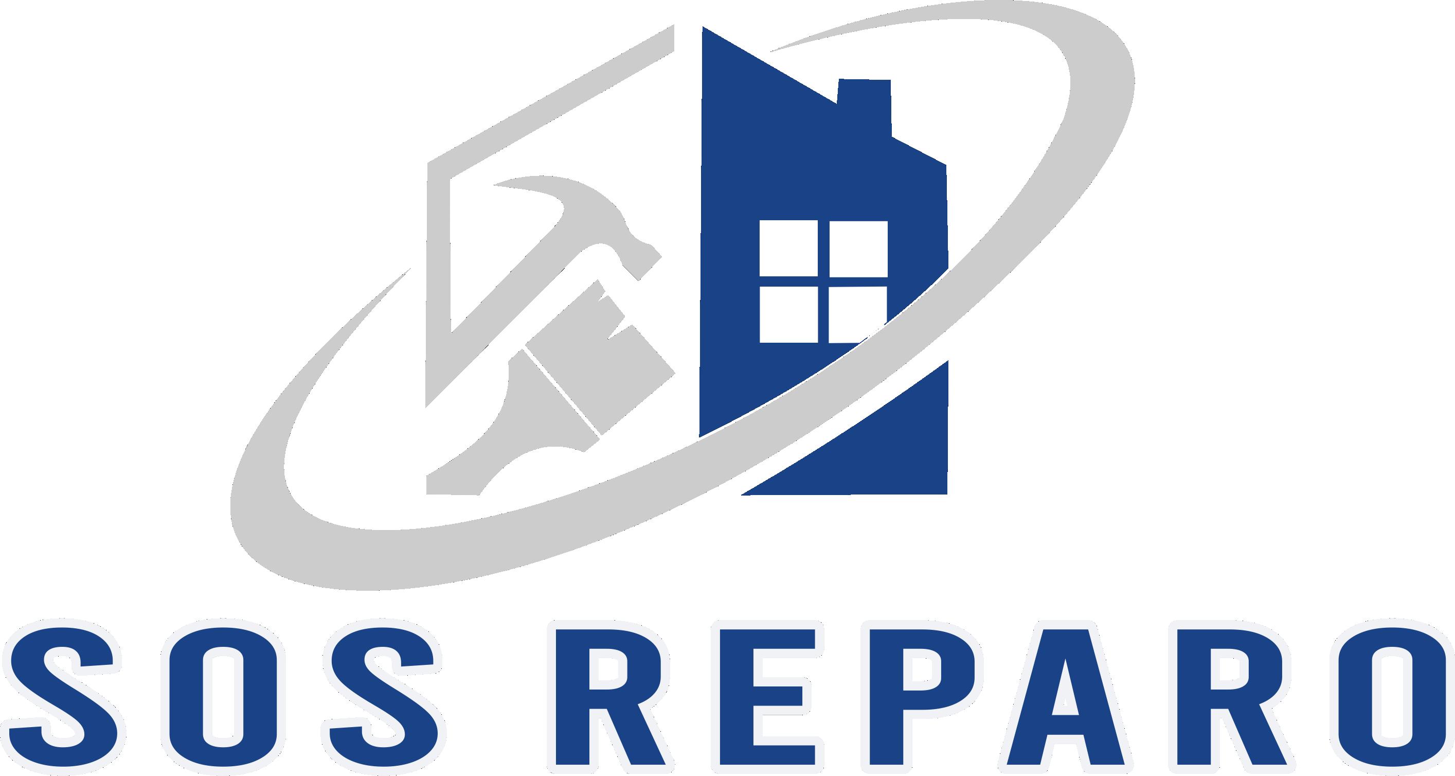 SOS REPAROS